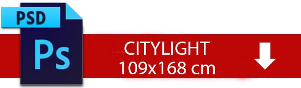 citylightPSD